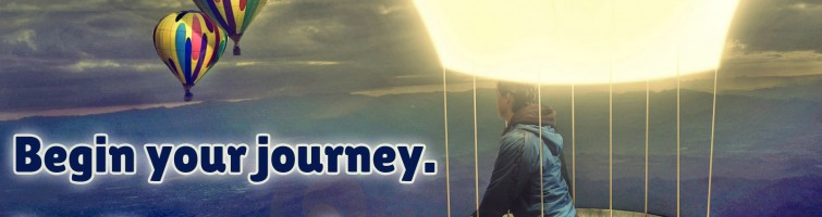 journeyfreewallpaper