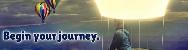 journeyfreewallpaper