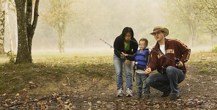 5648_kobus_family_fishing_swart_odfw