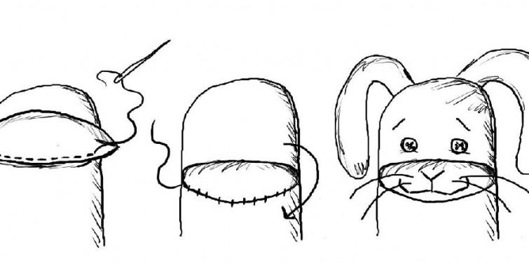 Muzzle_assembly