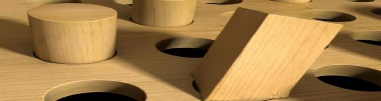 square-peg-round-hole-21